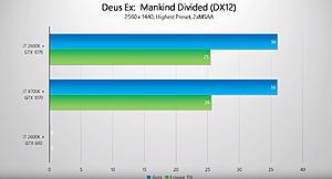Πατήστε στην εικόνα για να τη δείτε σε μεγέθυνση.  Όνομα:  Deus EX 1440.jpg Εμφανίσεις:  28 Μέγεθος:  86,2 KB ID: 187180