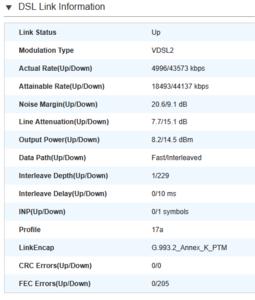 Πατήστε στην εικόνα για να τη δείτε σε μεγέθυνση.  Όνομα:  Screenshot_2019-07-21 Speedport Entry 2i.png Εμφανίσεις:  60 Μέγεθος:  26,6 KB ID: 205386