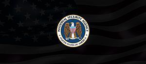 Πατήστε στην εικόνα για να τη δείτε σε μεγέθυνση.  Όνομα:  NSA.jpg Εμφανίσεις:  359 Μέγεθος:  71,4 KB ID: 195124