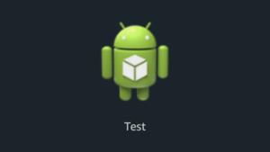Πατήστε στην εικόνα για να τη δείτε σε μεγέθυνση.  Όνομα:  Test-Malware-Virus-App.png Εμφανίσεις:  116 Μέγεθος:  21,1 KB ID: 194496