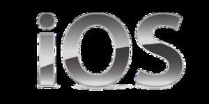 Πατήστε στην εικόνα για να τη δείτε σε μεγέθυνση.  Όνομα:  ios-logo-png-5.png Εμφανίσεις:  216 Μέγεθος:  348,5 KB ID: 178344