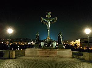 Πατήστε στην εικόνα για να τη δείτε σε μεγέθυνση.  Όνομα:  Prague1.jpg Εμφανίσεις:  24 Μέγεθος:  418,3 KB ID: 146616