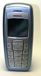 Πατήστε στην εικόνα για να τη δείτε σε μεγέθυνση.  Όνομα:  Nokia_2600.jpg Εμφανίσεις:  3 Μέγεθος:  1,15 MB ID: 184670