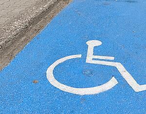 Πατήστε στην εικόνα για να τη δείτε σε μεγέθυνση.  Όνομα:  Smart parking - Copy.jpg Εμφανίσεις:  213 Μέγεθος:  1,05 MB ID: 228284