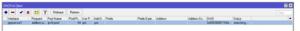 Πατήστε στην εικόνα για να τη δείτε σε μεγέθυνση.  Όνομα:  dhcp-error.PNG Εμφανίσεις:  7 Μέγεθος:  16,9 KB ID: 207669
