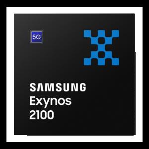 Πατήστε στην εικόνα για να τη δείτε σε μεγέθυνση.  Όνομα:  exynos_2100_1.png Εμφανίσεις:  220 Μέγεθος:  824,6 KB ID: 223357