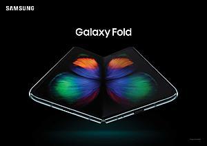 Πατήστε στην εικόνα για να τη δείτε σε μεγέθυνση.  Όνομα:  samsung_galaxy_fold_0.jpg Εμφανίσεις:  256 Μέγεθος:  56,2 KB ID: 209799