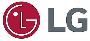 Πατήστε στην εικόνα για να τη δείτε σε μεγέθυνση.  Όνομα:  lg-logo_6.jpg Εμφανίσεις:  119 Μέγεθος:  18,2 KB ID: 208590