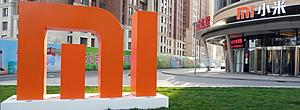 Πατήστε στην εικόνα για να τη δείτε σε μεγέθυνση.  Όνομα:  Xiaomi-Officially-Announces-Mi-Pay-810x298_c.jpg Εμφανίσεις:  433 Μέγεθος:  58,6 KB ID: 179941