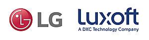 Πατήστε στην εικόνα για να τη δείτε σε μεγέθυνση.  Όνομα:  lge_luxoft_logo_0.jpg Εμφανίσεις:  114 Μέγεθος:  90,8 KB ID: 210516