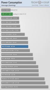 Πατήστε στην εικόνα για να τη δείτε σε μεγέθυνση.  Όνομα:  power_average.png Εμφανίσεις:  8 Μέγεθος:  53,8 KB ID: 205971