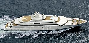 Πατήστε στην εικόνα για να τη δείτε σε μεγέθυνση.  Όνομα:  charter-al-raya-yacht.jpg Εμφανίσεις:  15 Μέγεθος:  113,8 KB ID: 228393