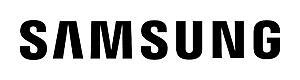Πατήστε στην εικόνα για να τη δείτε σε μεγέθυνση.  Όνομα:  samsung_11.jpg Εμφανίσεις:  45 Μέγεθος:  43,5 KB ID: 231164