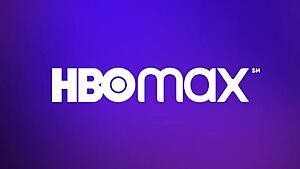 Πατήστε στην εικόνα για να τη δείτε σε μεγέθυνση.  Όνομα:  hbo-max_hyga.h720.jpg Εμφανίσεις:  415 Μέγεθος:  24,3 KB ID: 231347