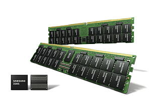 Πατήστε στην εικόνα για να τη δείτε σε μεγέθυνση.  Όνομα:  Samsung-14nm-DDR5_main1.jpg Εμφανίσεις:  130 Μέγεθος:  271,7 KB ID: 231483