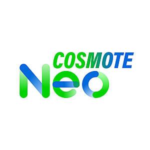 Πατήστε στην εικόνα για να τη δείτε σε μεγέθυνση.  Όνομα:  COSMOTE Neo_logo.jpg Εμφανίσεις:  726 Μέγεθος:  139,4 KB ID: 231492