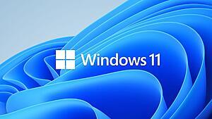 Πατήστε στην εικόνα για να τη δείτε σε μεγέθυνση.  Όνομα:  microsofts-windows-11-os-gets-a-release-date_u9u2.jpg Εμφανίσεις:  538 Μέγεθος:  53,7 KB ID: 231518