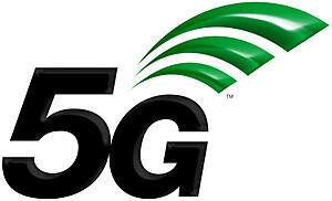 Πατήστε στην εικόνα για να τη δείτε σε μεγέθυνση.  Όνομα:  5th_generation_mobile_network_(5G)_logo.jpg Εμφανίσεις:  278 Μέγεθος:  47,2 KB ID: 222826