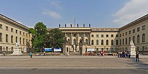 Πατήστε στην εικόνα για να τη δείτε σε μεγέθυνση.  Όνομα:  Berlin-Mitte_Humboldt-Uni_05-2014.jpg Εμφανίσεις:  11 Μέγεθος:  163,9 KB ID: 185588