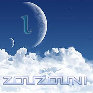 Πατήστε στην εικόνα για να τη δείτε σε μεγέθυνση.  Όνομα:  zoyzoyninormalsizeww8.jpg Εμφανίσεις:  153 Μέγεθος:  26,5 KB ID: 100093