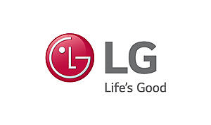 Πατήστε στην εικόνα για να τη δείτε σε μεγέθυνση.  Όνομα:  lg_logo_21.jpg Εμφανίσεις:  196 Μέγεθος:  223,2 KB ID: 227356