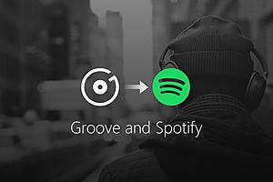 Πατήστε στην εικόνα για να τη δείτε σε μεγέθυνση.  Όνομα:  Groove_Music_Pass_Spotify_Image.0.png.jpg Εμφανίσεις:  207 Μέγεθος:  71,2 KB ID: 186647