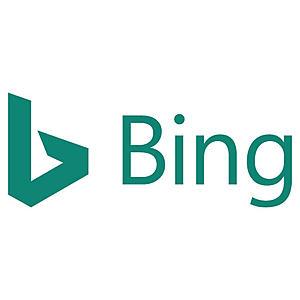 Πατήστε στην εικόνα για να τη δείτε σε μεγέθυνση.  Όνομα:  bing-logo-vector-download.jpg Εμφανίσεις:  537 Μέγεθος:  15,7 KB ID: 210836