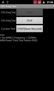 Πατήστε στην εικόνα για να τη δείτε σε μεγέθυνση.  Όνομα:  device-2012-06-29-213640.png Εμφανίσεις:  54 Μέγεθος:  30,0 KB ID: 104208