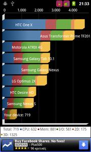 Πατήστε στην εικόνα για να τη δείτε σε μεγέθυνση.  Όνομα:  device-2012-06-29-213355.png Εμφανίσεις:  108 Μέγεθος:  61,5 KB ID: 104233