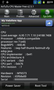 Πατήστε στην εικόνα για να τη δείτε σε μεγέθυνση.  Όνομα:  device-2012-06-27-221202.png Εμφανίσεις:  38 Μέγεθος:  78,5 KB ID: 104238