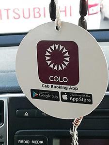 Πατήστε στην εικόνα για να τη δείτε σε μεγέθυνση.  Όνομα:  colo-app.jpg Εμφανίσεις:  68 Μέγεθος:  46,2 KB ID: 211627