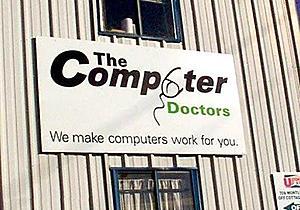 Πατήστε στην εικόνα για να τη δείτε σε μεγέθυνση.  Όνομα:  computer_doctors.jpg Εμφανίσεις:  52 Μέγεθος:  47,4 KB ID: 211682