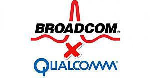 Πατήστε στην εικόνα για να τη δείτε σε μεγέθυνση.  Όνομα:  broadcom.jpg Εμφανίσεις:  358 Μέγεθος:  31,2 KB ID: 192179