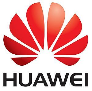 Πατήστε στην εικόνα για να τη δείτε σε μεγέθυνση.  Όνομα:  huawei-logo2.jpg Εμφανίσεις:  357 Μέγεθος:  108,2 KB ID: 143280