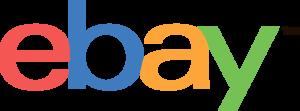 Πατήστε στην εικόνα για να τη δείτε σε μεγέθυνση.  Όνομα:  eBay_logo.png Εμφανίσεις:  239 Μέγεθος:  11,3 KB ID: 211948