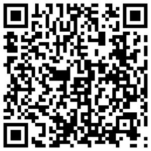 Πατήστε στην εικόνα για να τη δείτε σε μεγέθυνση.  Όνομα:  adslgr_android_app.png Εμφανίσεις:  13 Μέγεθος:  576 Bytes ID: 100758