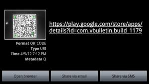 Πατήστε στην εικόνα για να τη δείτε σε μεγέθυνση.  Όνομα:  screenshot_2012-04-05_1912.png Εμφανίσεις:  14 Μέγεθος:  85,6 KB ID: 100760