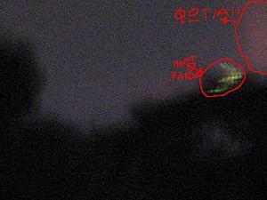 Πατήστε στην εικόνα για να τη δείτε σε μεγέθυνση.  Όνομα:  εικόνες από χειμωνα 2006-07 εως παρελαση 25ης μαρτιου 002.jpg Εμφανίσεις:  55 Μέγεθος:  223,1 KB ID: 19855