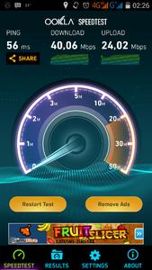 Πατήστε στην εικόνα για να τη δείτε σε μεγέθυνση.  Όνομα:  Vodafone 4G Test Athens 13-6.png Εμφανίσεις:  34 Μέγεθος:  1.020,8 KB ID: 156738