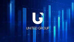 Πατήστε στην εικόνα για να τη δείτε σε μεγέθυνση.  Όνομα:  United Group.jpg Εμφανίσεις:  55 Μέγεθος:  15,7 KB ID: 228097