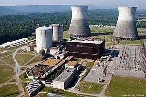 Πατήστε στην εικόνα για να τη δείτε σε μεγέθυνση.  Όνομα:  2013_2_1-Nuclear-Power-Plant.jpg Εμφανίσεις:  1 Μέγεθος:  171,3 KB ID: 194321