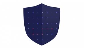 Πατήστε στην εικόνα για να τη δείτε σε μεγέθυνση.  Όνομα:  github-security-lab-hed-796x448.png Εμφανίσεις:  185 Μέγεθος:  19,1 KB ID: 208689