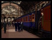 Όνομα: Gare de l'Est.jpg Εμφανίσεις: 811 Μέγεθος: 6,7 KB
