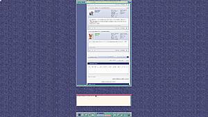 Πατήστε στην εικόνα για να τη δείτε σε μεγέθυνση.  Όνομα:  screen.jpg Εμφανίσεις:  51 Μέγεθος:  703,4 KB ID: 207221