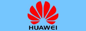 Πατήστε στην εικόνα για να τη δείτε σε μεγέθυνση.  Όνομα:  Huawei-logo-810x298_c.png Εμφανίσεις:  483 Μέγεθος:  89,7 KB ID: 193988