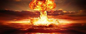Πατήστε στην εικόνα για να τη δείτε σε μεγέθυνση.  Όνομα:  hero_nuclear_blast.jpg Εμφανίσεις:  4 Μέγεθος:  133,6 KB ID: 214871