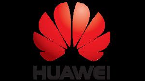 Πατήστε στην εικόνα για να τη δείτε σε μεγέθυνση.  Όνομα:  Huawei-Logo-500x281.png Εμφανίσεις:  131 Μέγεθος:  44,5 KB ID: 216156