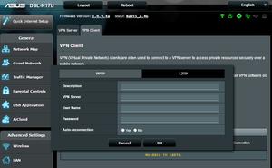 Πατήστε στην εικόνα για να τη δείτε σε μεγέθυνση.  Όνομα:  vpn client add profile.png Εμφανίσεις:  43 Μέγεθος:  116,8 KB ID: 156324