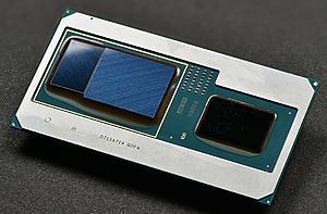 Πατήστε στην εικόνα για να τη δείτε σε μεγέθυνση.  Όνομα:  8th+Gen+Intel+Core+processor.jpg Εμφανίσεις:  458 Μέγεθος:  265,8 KB ID: 190085