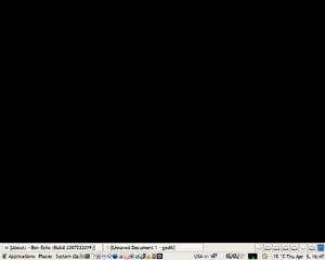 Πατήστε στην εικόνα για να τη δείτε σε μεγέθυνση.  Όνομα:  Gnome.png Εμφανίσεις:  388 Μέγεθος:  40,7 KB ID: 16370